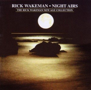 Night Airs