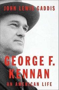 George F. Kennan