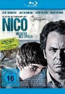 Nico - Meister des Spiels
