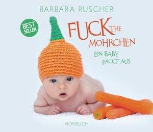 Fuck the Möhrchen