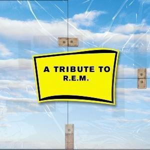 Tribute To R.E.M.