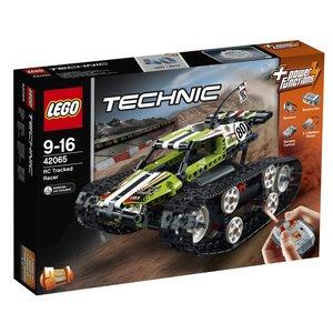LEGO® Technic 42065 - Ferngesteuerter Tracked Racer