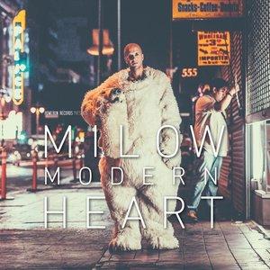 Modern Heart (Deluxe Edt.)