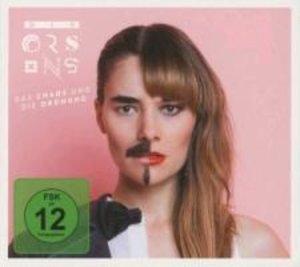 Das Chaos Und Die Ordnung (Deluxe Edt.)