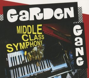 Middle Class Symphony