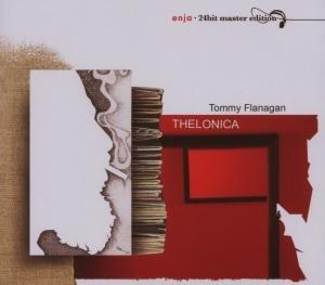 Thelonica-Enja24bit