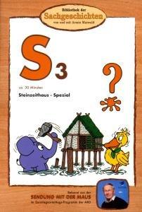 (S3)Steinhauszeit (Spezial)