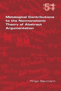 Metalogical Contributions to the Nonmonotonic Theory of Abstract