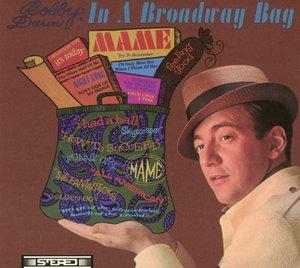 In A Broadway Bag (+Bonus)