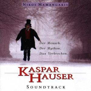 Kaspar Hauser Soundtrack