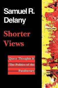 Shorter Views
