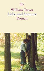 Liebe und Sommer