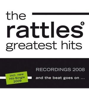 Greatest Hits-And The Beat Goes On