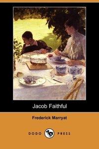 Jacob Faithful (Dodo Press)