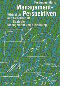 Management-Perspektiven