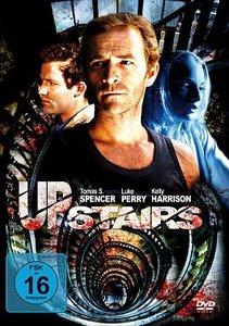 Upstairs DVD