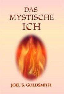 Das mystische Ich