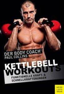 Kettlebell-Workouts