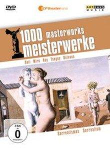 1000 Meisterwerke Vol.6