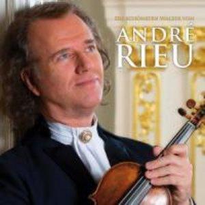 Die schönsten Walzer von Andre Rieu