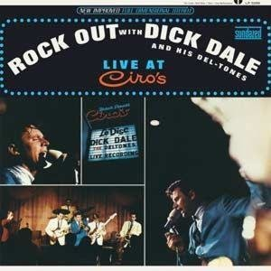 Rock Out With Dick Dale