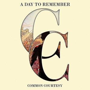 Common Courtesy (Deluxe Edt.)