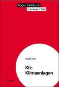 Kfz-Klimaanlagen