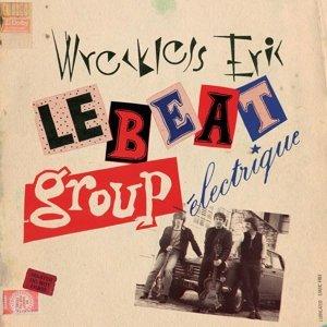 Le Beat Group lectrique