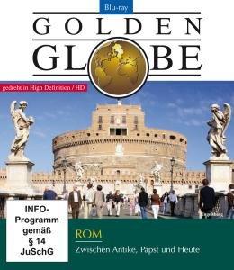 Rom-Zw.Antike,Papst & Heute