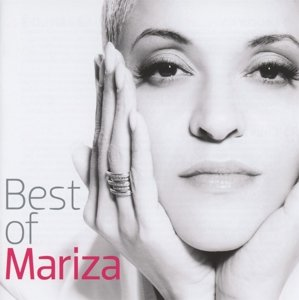 Best Of Mariza