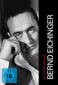 Bernd Eichinger Kollektion
