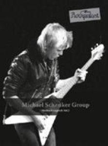 Rockpalast Hardrock Legends Vol.2