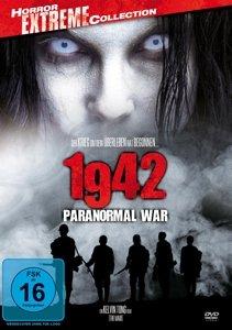 1942-Paranormal War