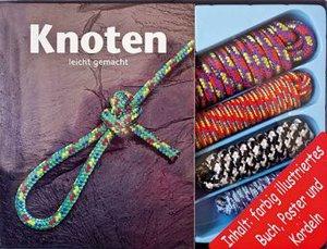 Boxset Knoten