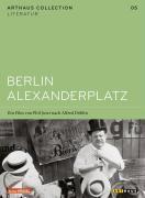 Berlin-Alexanderplatz - zum Schließen ins Bild klicken