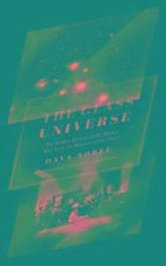 GLASS UNIVERSE HB