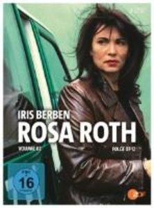 Rosa Roth-Box 2