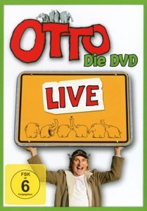 Otto - Die DVD 2014