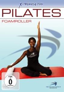 Pilates-Foamroller
