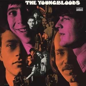 The Youngbloods (Mono)