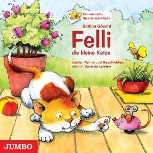 Felli,Die Kleine Katze