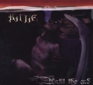 Until The End (Ltd.Edition)