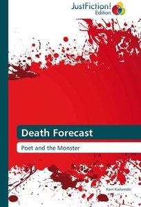 Death Forecast