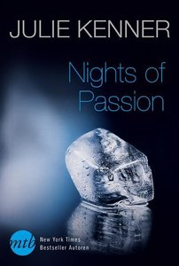 Nights of Passion