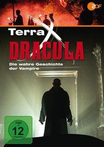 Terra X - Dracula - Die wahre Geschichte der Vampire
