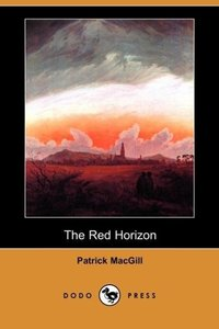 The Red Horizon