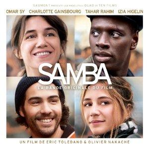 Samba (Heute Bin Ich SAMBA)