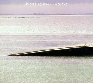 Molene