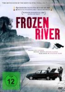 Frozen River-DVD