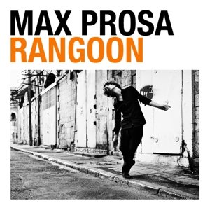 Rangoon (2LP+CD)